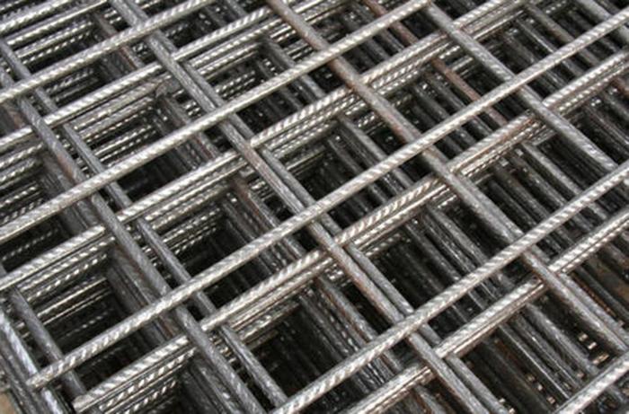 钢筋网片厂家