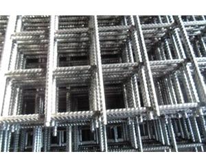 钢筋网生产厂家